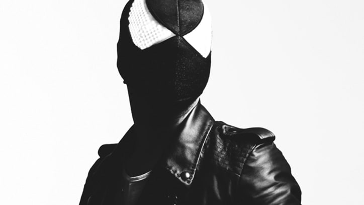 The Bloody Beetroots Recruit Rock Royalty for 'Hide' - Album Premiere