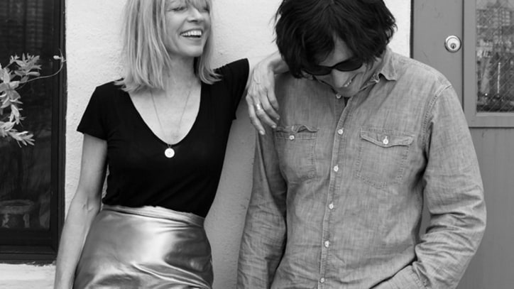 Q&A: Kim Gordon on Her New Band Body/Head and Missing Sonic Youth