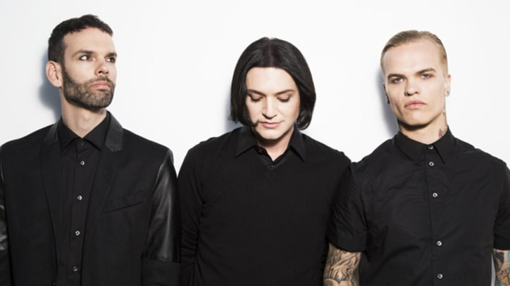 Placebo Return With 'Loud Like Love' – Album Premiere