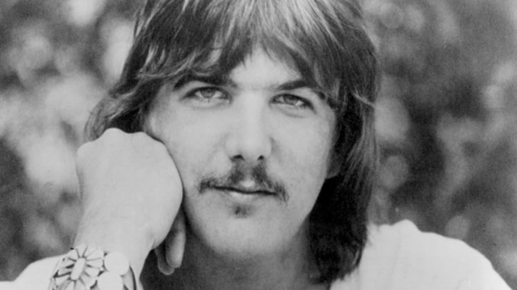 Gram Parsons: The Mysterious Death - and Aftermath