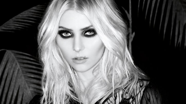 The Pretty Reckless Confront Tragedy on 'Going to Hell'