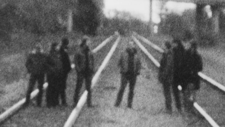 Godspeed You! Black Emperor Win 2013 Polaris Music Prize