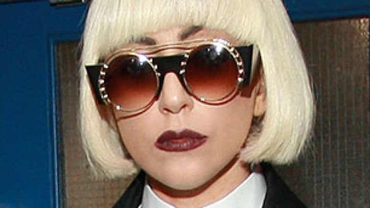 Week in Music: Lady Gaga's 'Born This Way' Arrives, Pre-Grammy Awards Excitement and More