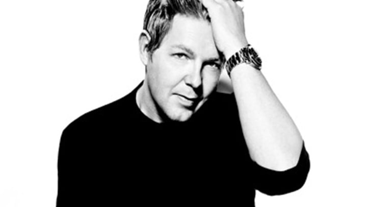 John Digweed, Nick Muir Team Up on 'Versus' – Album Premiere