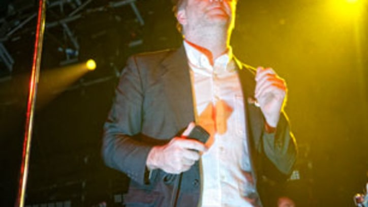 LCD Soundsystem Announce More NYC Shows to Fight Scalpers