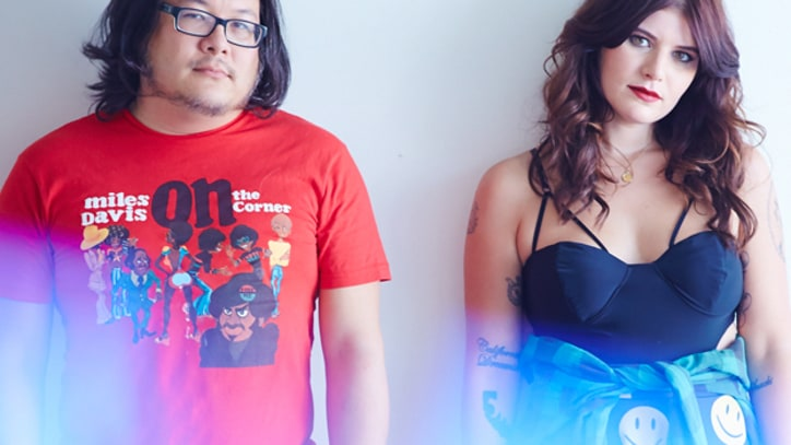 Best Coast Pine for Call on 'This Lonely Morning' – Song Premiere