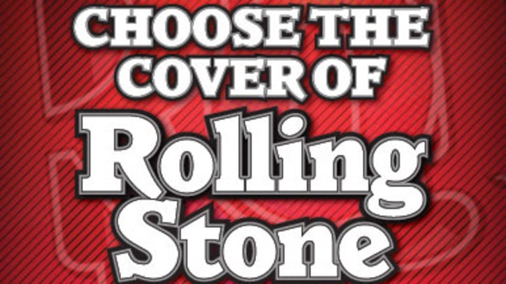 You Choose the Cover of Rolling Stone
