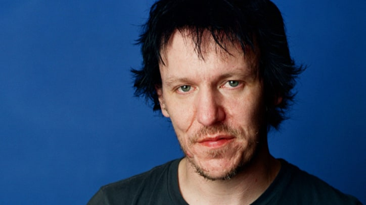 Misery Loves Elliott Smith