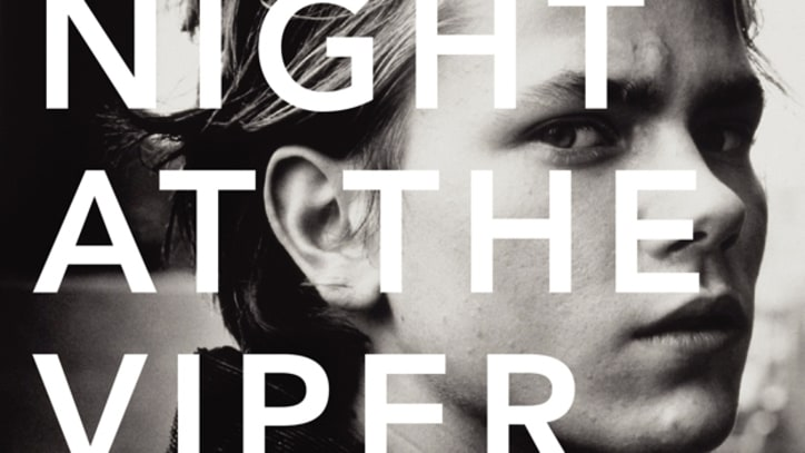 'Last Night at the Viper Room': The Life and Death of River Phoenix