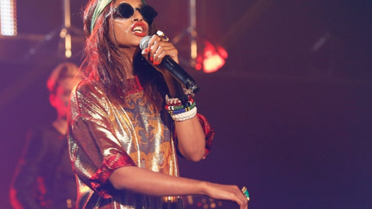 M.I.A., Earl Sweatshirt, Tyler, the Creator Added to YouTube Awards