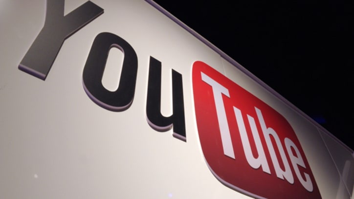 YouTube Planning Subscription Service - Report