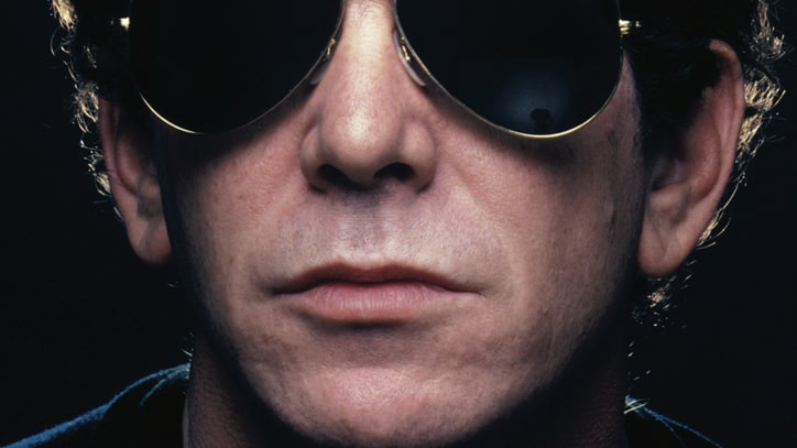 Lou Reed, 1942-2013: Inside the New Issue of Rolling Stone
