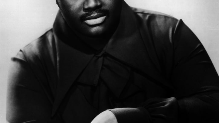 Donny Hathaway: Two Rarities From New Anthology - Song Premiere