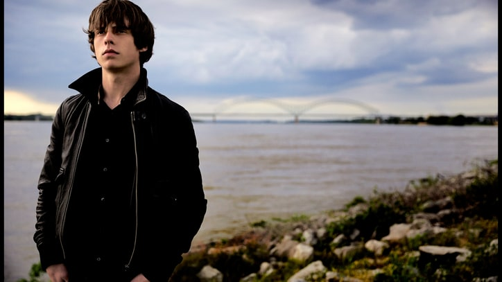Jake Bugg Goes Big (With Rick Rubin's Help)