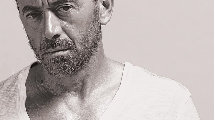 Benny Benassi's Danceable Earworm 'Back to the Pump' - Song Premiere
