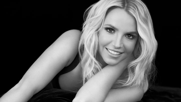 Britney Spears Documentary Hitting TV in December