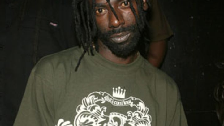 Reggae Star Buju Banton Convicted on Cocaine Charges