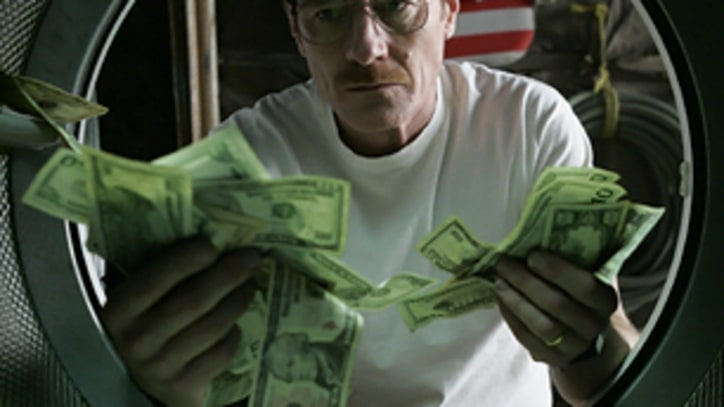 Bad Man Rising: Walter White's Lowest Lows on 'Breaking Bad'