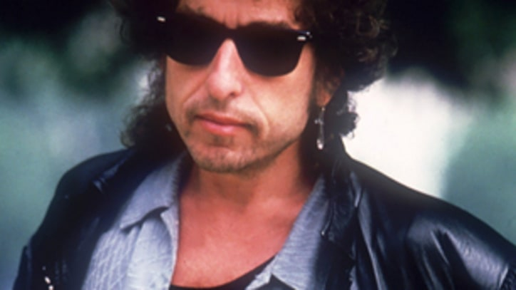 Bob Dylan's Greatest Songs of the 1980s