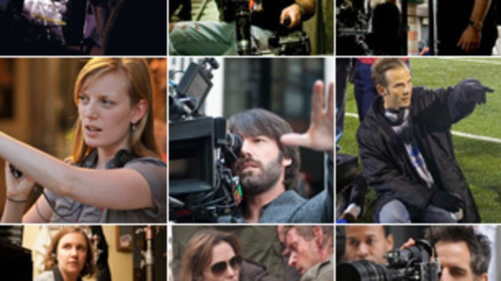 Peter Travers' Top 10 Actors Who Direct in the 21st Century