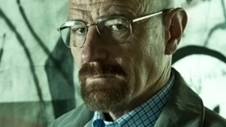 'Breaking Bad': 10 Most Memorable Murders
