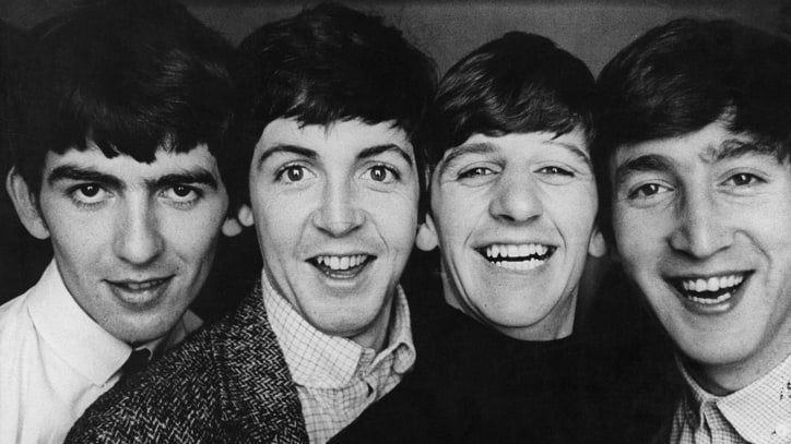 6 Best Out-of-Print Beatles Releases