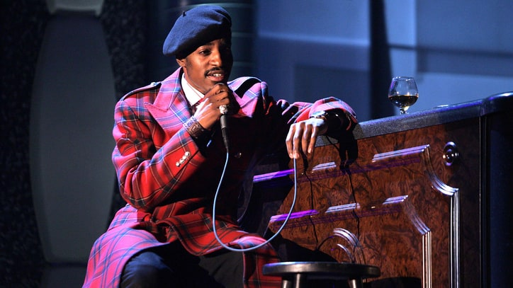 OutKast Reuniting at Coachella 2014: Report