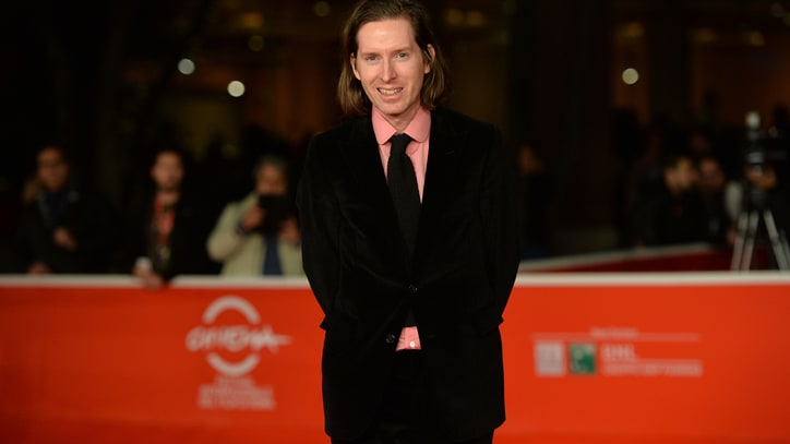 Wes Anderson Gets Tribute From Black Francis, Mike Watt and More