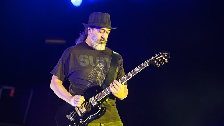 Soundgarden's Kim Thayil on Reissues, Rarities and What's Next