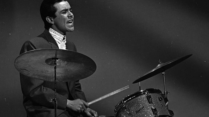 Standells Drummer and Singer Dick Dodd Dead at 68