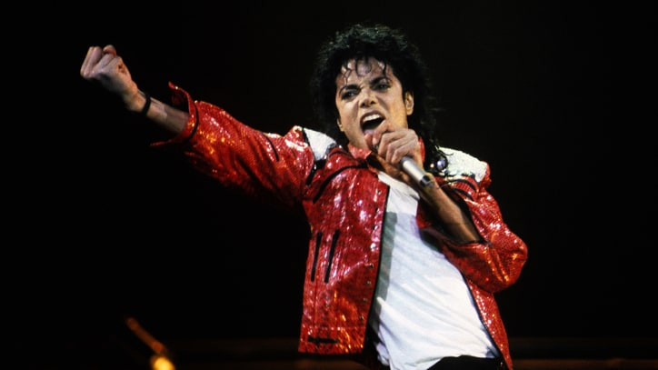 Michael Jackson's Family Wants New Trial in Wrongful Death Suit
