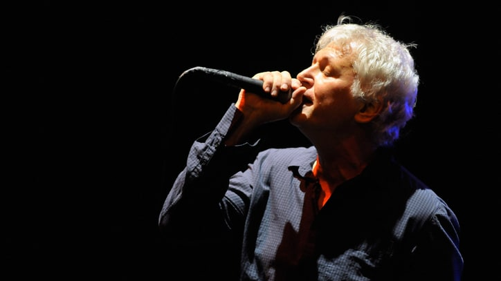 Robert Pollard on the Future of Guided by Voices