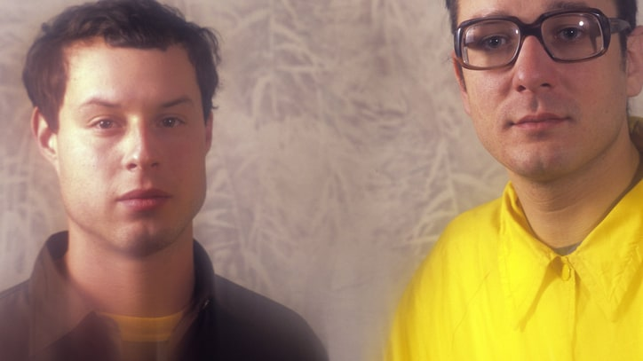 The Rentals Sign to Polyvinyl for First Album in 15 Years