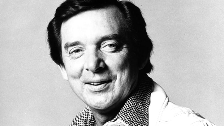 Ray Price's Son Prematurely Reports Father's Death