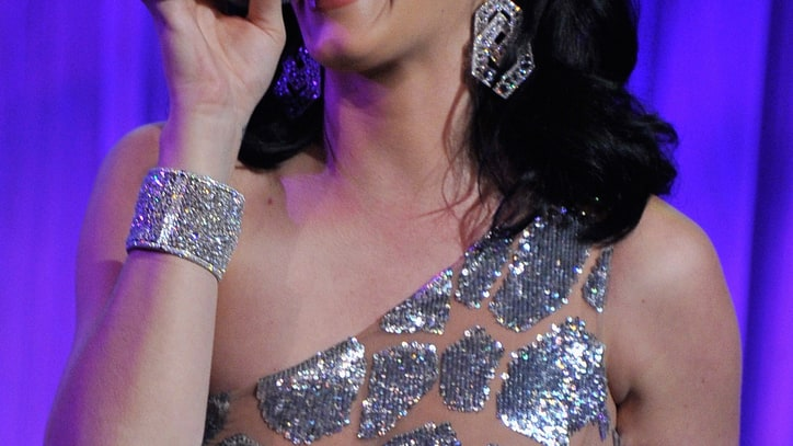 Katy Perry Beats Bieber, Taylor as Biggest Act on Twitter in 2013
