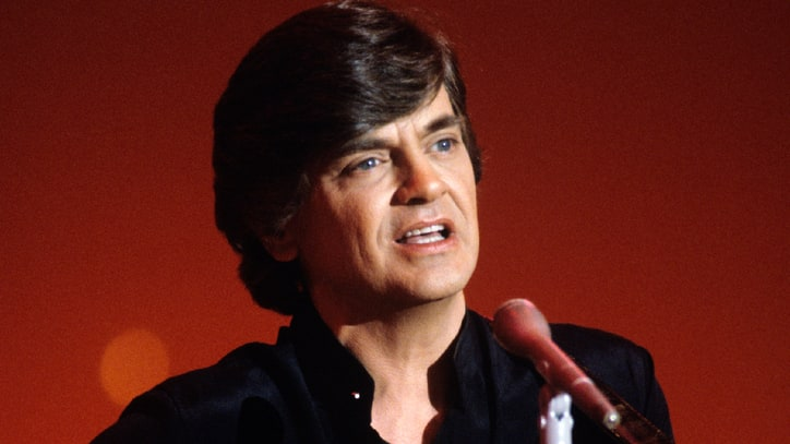 Phil Everly's Son Jason Remembers His Rock Pioneer Dad: Exclusive