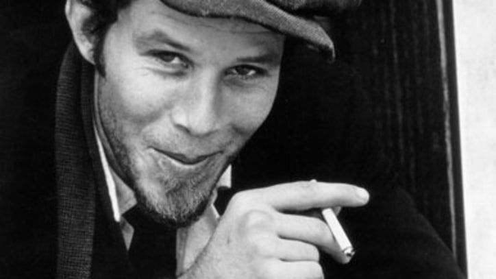 Rock and Roll Hall of Fame Playlist: Tom Waits