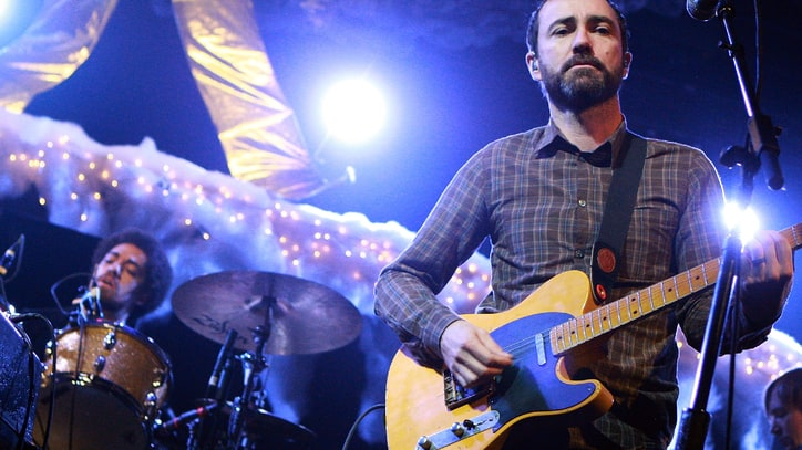 Broken Bells Keep Grooving 'After the Disco'