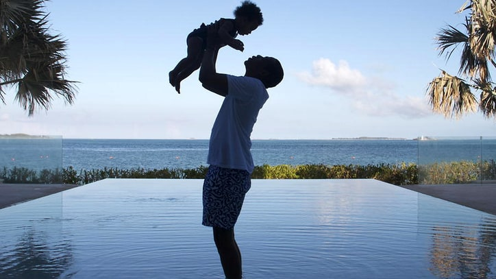 5 Ways Blue Ivy Has Already Impacted Beyoncé and Jay Z's Music