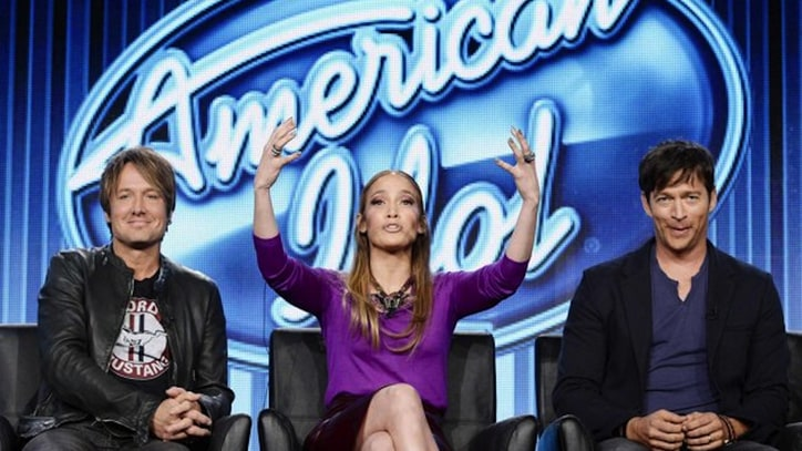 10 Ways 'American Idol' is Trying to Win You Back