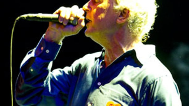 Matador's 'Lost Weekend,' Day Three: Guided By Voices Blowout Caps Festival for the Ages