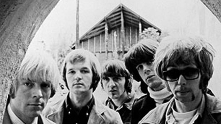 The Continuing Saga of Moby Grape