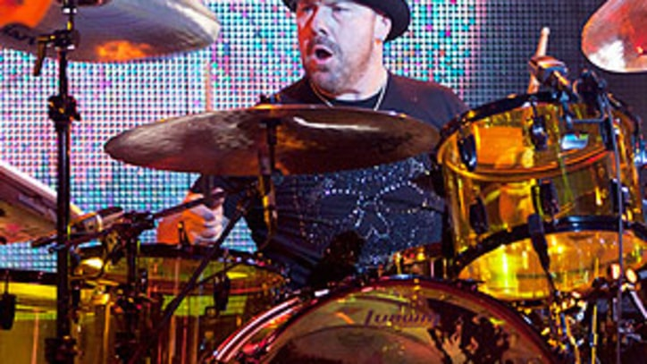 A Whole Lotta Love: Jason Bonham Plays Zeppelin Hits in Honor of 'Bonzo'