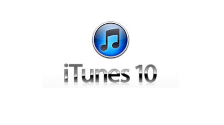 iTunes (Finally) Adds 90-Second Song Previews