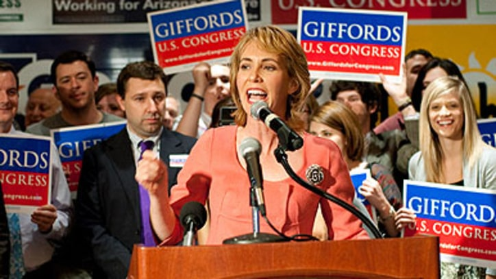 The Giffords Tragedy: Is the Media Partly at Fault?