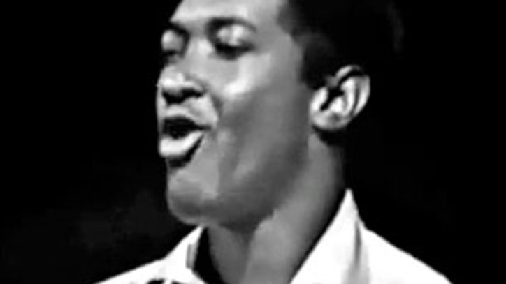 Happy Belated 80th Birthday to the Great Sam Cooke