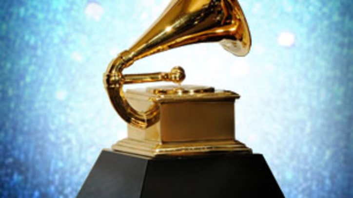 Live-Blogging the 2010 Grammy Awards