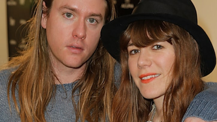 Jenny Lewis Hopes to Release New Album in Spring 2014