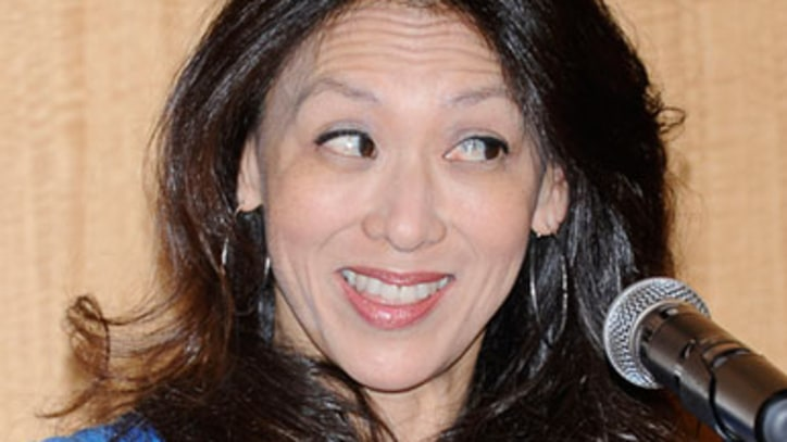 The People vs. 'Tiger Mom' Amy Chua
