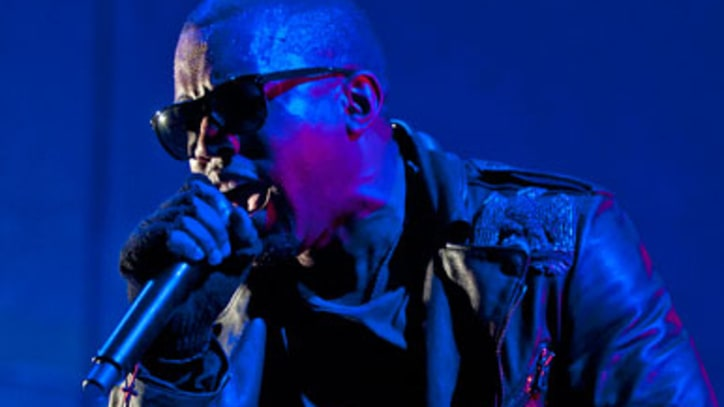 Kanye West, Jay-Z, Justin Vernon and More Overwhelm in SXSW's Crowning Blowout